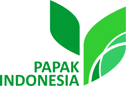 Papak Indonesia